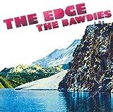 THE EDGE (初回限定盤)