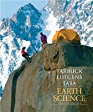 img - for Earth Science Value Package (includes Dire Predictions: Understanding Global Warming) (12th Edition) book / textbook / text book