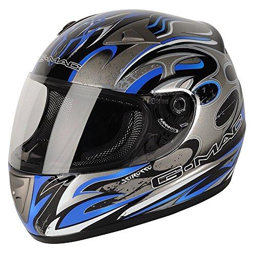 g-mac-casque-moto-scirocco-noir-bleu-xxl
