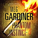 img - for Phantom Instinct: Library Edition book / textbook / text book