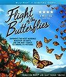 Flight Of The Butterflies [Blu-ray]