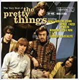 Very Best of The Pretty Things