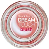 Maybelline Dream Touch Blush 07 Plum
