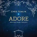 Adore: Christmas Songs Of Worship (Live)