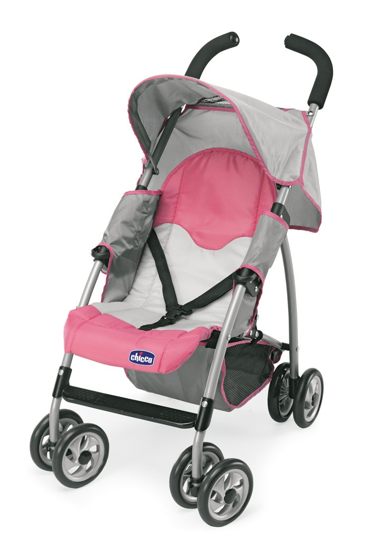 Toys For Strollers : Best toys for kids three of the cutest baby