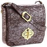 ORYANY Purses - Handbags - Totes - Satchels - Bags - ORYANY
