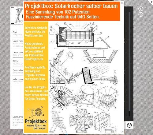 solarkocher-selber-bauen-deine-projektbox-inkl-102-original-patenten-bringt-dich-mit-spass-ans-ziel