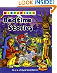 Bedtime Stories (Letterland Picture B...