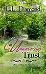 An Unwavering Trust (English Edition)