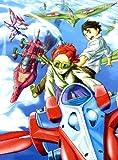 亡念のザムド4(Blu-ray Disc)