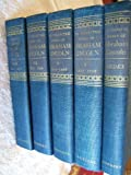The Collected Works of Abraham Lincoln, Volume V