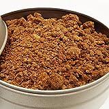 ソイショコラビターチョコレート 土のような面白チョコレート