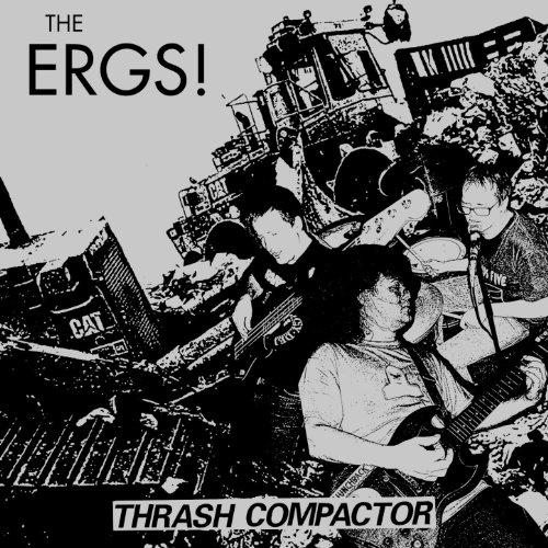Thrash Compactor (Thrash Compactor compare prices)