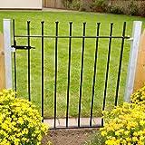 "Standard Wetherby Single Gate 91.5cm (3'-0"")"