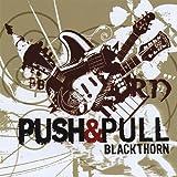 Push&Pull