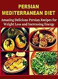 Persian Mediterranean