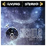 Nebula - Heavy Psych