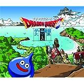 「ドラゴンクエスト」ゲーム音源大全集2