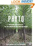 Phyto: Principles and Resources for S...