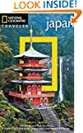 National Geographic Traveler: Japan,...