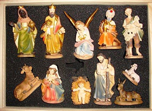 jolies-figurines-pour-creche-de-noel-avec-accessoires-en-bois-roi-mage-morgenland-en-haut-de-gamme-2