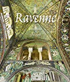 echange, troc Henri Stierlin - Ravenne : Capitale de l'Empire romain d'Occident