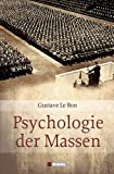 Psychologie der Massen title=