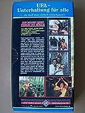 Stryker [VHS]