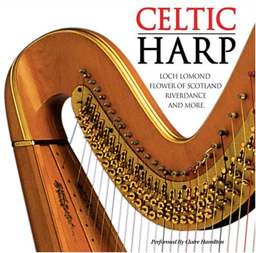 celtic-harp-by-performed-by-claire-hamilton