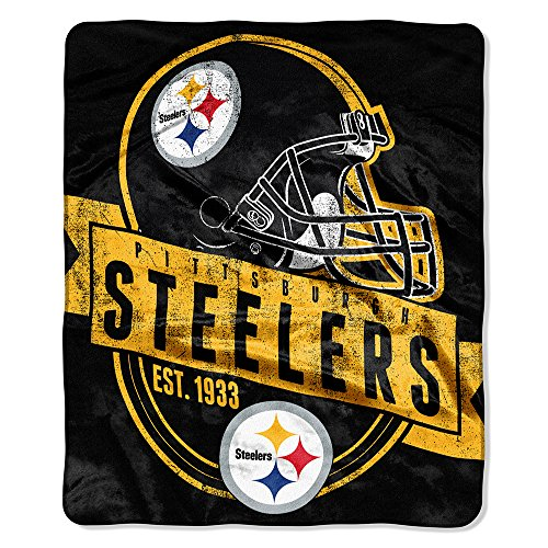 Sports Team Bedding front-1071216
