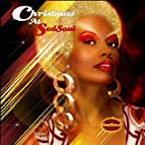 """Christmas at SedSoulvon """"Various Artists"""""""