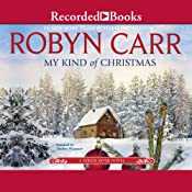 My Kind of Christmas | Robyn Carr