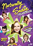 Naturally Sadie: Best of 1 [DVD] [Import]