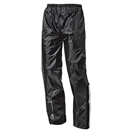 Held cREEK pantalon imperméable