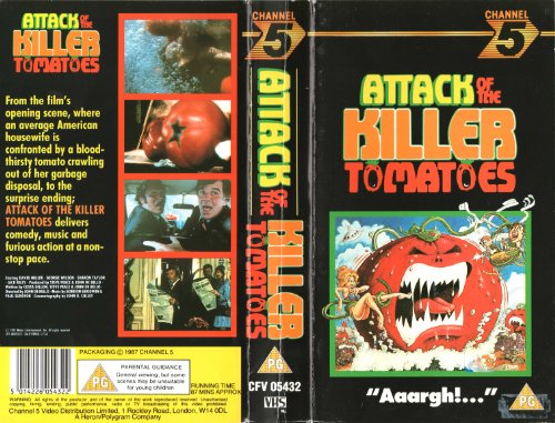 attack-of-the-killer-tomatoes