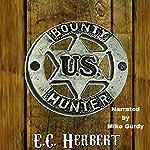 Bounty Hunters | E.C. Herbert