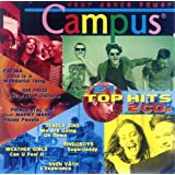 "Campus-Your Dance Power (1994)von ""Fatima"""