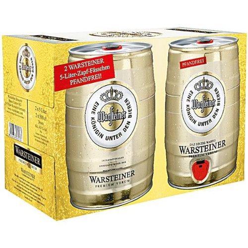 warsteiner-premium-verum-german-beer-mini-keg-2-x-5-litre-48-vol-alc