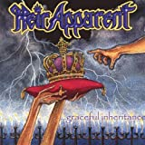 Graceful Inheritance by Heir Apparent (2000-03-07)