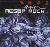 Labor Days Aesop Rock