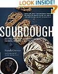 Sourdough: Recipes for Rustic Ferment...