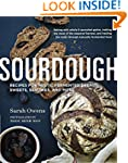Sourdough: Recipes for Rustic Ferment...