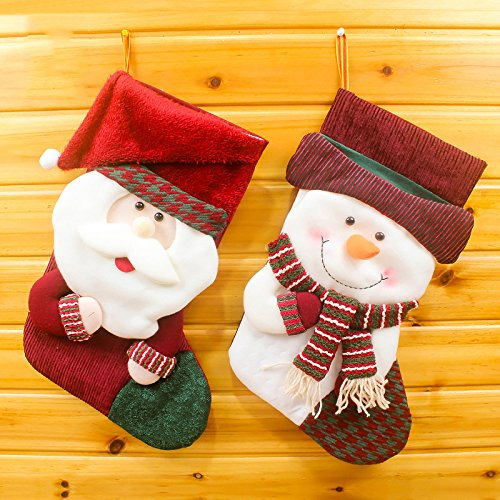 Christmas-Decorations-Merry-Christmas-Gifts-Idea-Christmas-Stockings-Greeting-Cards-Garland-Banner-Ornamets