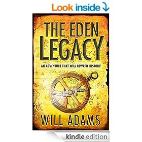 The Eden Legacy