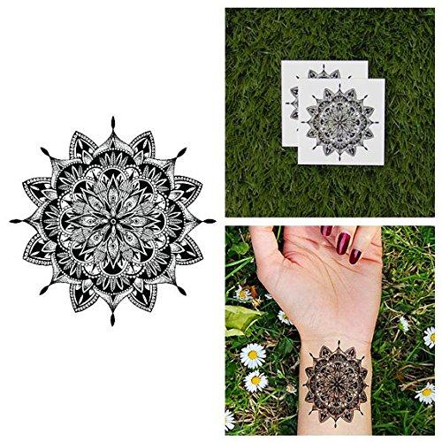 tattify-tatouages-temporaires-small-floral-mandala-floraison-set-de-2