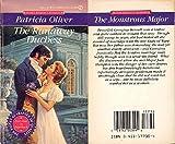 Runaway Duchess (Signet Regency Romance)