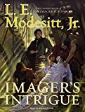 img - for Imager's Intrigue (Imager Portfolio) book / textbook / text book