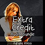 Extra Credit | Adriana Rossi