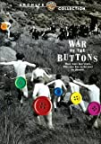 War of the Buttons [Import]