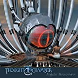 Angular Perceptions By Thought Chamber (2007-04-02)